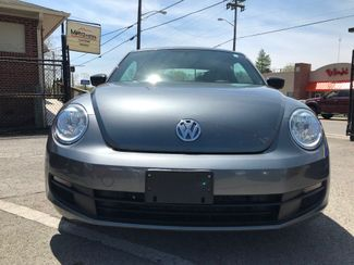 2014 Volkswagen Beetle Coupe 1.8T Entry Knoxville , Tennessee 3
