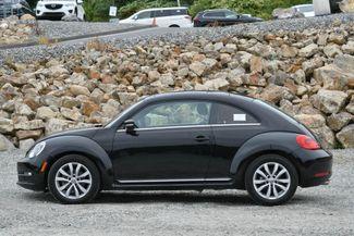 2014 Volkswagen Beetle Coupe 2.0L TDI Naugatuck, Connecticut 1