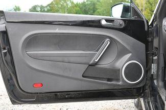2014 Volkswagen Beetle Coupe 2.0L TDI Naugatuck, Connecticut 11