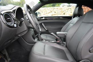 2014 Volkswagen Beetle Coupe 2.0L TDI Naugatuck, Connecticut 12