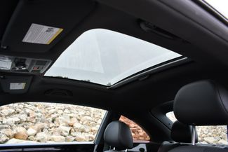 2014 Volkswagen Beetle Coupe 2.0L TDI Naugatuck, Connecticut 15