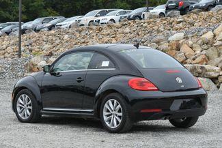 2014 Volkswagen Beetle Coupe 2.0L TDI Naugatuck, Connecticut 2