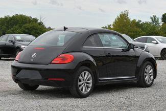 2014 Volkswagen Beetle Coupe 2.0L TDI Naugatuck, Connecticut 4