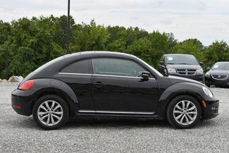 2014 Volkswagen Beetle Coupe 2.0L TDI Naugatuck, Connecticut 5