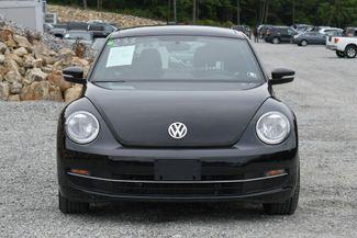 2014 Volkswagen Beetle Coupe 2.0L TDI Naugatuck, Connecticut 7