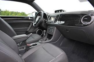 2014 Volkswagen Beetle Coupe 2.0L TDI Naugatuck, Connecticut 8