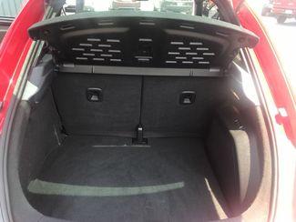 2014 Volkswagen Beetle 20T R-Line  city TX  Clear Choice Automotive  in San Antonio, TX