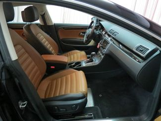 2014 Volkswagen CC Executive  city OH  North Coast Auto Mall of Akron  in Akron, OH