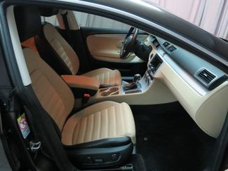 2014 Volkswagen CC Sport  city OH  North Coast Auto Mall of Akron  in Akron, OH