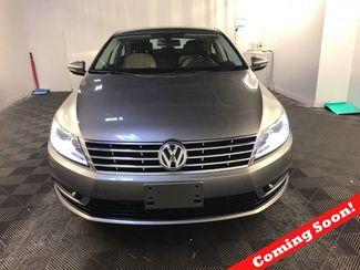 2014 Volkswagen CC in Akron, OH