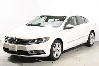 2014 Volkswagen CC Sport in Branford CT, 06405