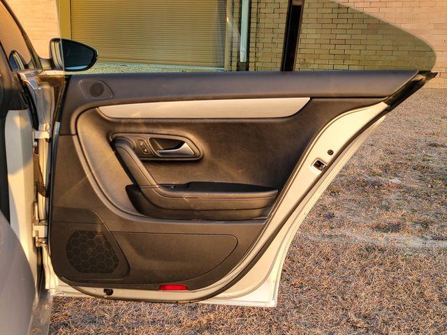 2014 Volkswagen CC Sport in Hope Mills, NC 28348