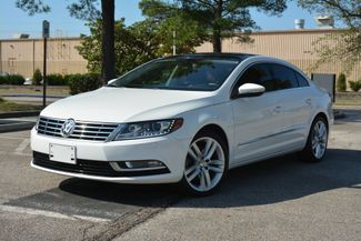 2014 Volkswagen CC Executive in Memphis, Tennessee 38128