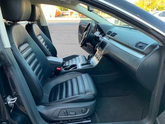 2014 Volkswagen CC R-LINE 5 YEAR/60,000 MILE FACTORY POWERTRAIN WARRANTY Mesa, Arizona 13