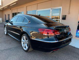 2014 Volkswagen CC R-LINE 5 YEAR/60,000 MILE FACTORY POWERTRAIN WARRANTY Mesa, Arizona 2