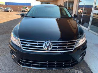 2014 Volkswagen CC R-LINE 5 YEAR/60,000 MILE FACTORY POWERTRAIN WARRANTY Mesa, Arizona 7