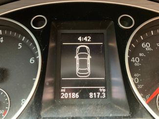 2014 Volkswagen CC R-LINE 5 YEAR/60,000 MILE FACTORY POWERTRAIN WARRANTY Mesa, Arizona 20