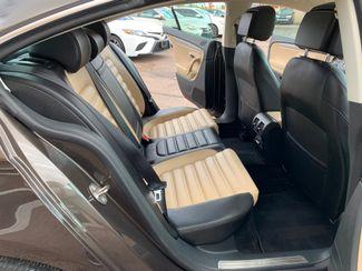 2014 Volkswagen CC Sport 5 YEAR/60,000 MILE FACTORY POWERTRAIN WARRANTY Mesa, Arizona 12