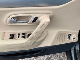 2014 Volkswagen CC Sport 5 YEAR/60,000 MILE FACTORY POWERTRAIN WARRANTY Mesa, Arizona 15