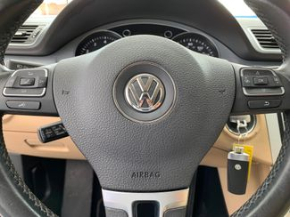2014 Volkswagen CC Sport 5 YEAR/60,000 MILE FACTORY POWERTRAIN WARRANTY Mesa, Arizona 16