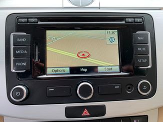 2014 Volkswagen CC Sport 5 YEAR/60,000 MILE FACTORY POWERTRAIN WARRANTY Mesa, Arizona 18