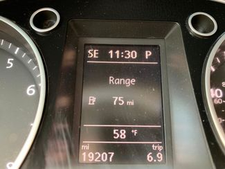 2014 Volkswagen CC Sport 5 YEAR/60,000 MILE FACTORY POWERTRAIN WARRANTY Mesa, Arizona 21