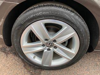 2014 Volkswagen CC Sport 5 YEAR/60,000 MILE FACTORY POWERTRAIN WARRANTY Mesa, Arizona 20