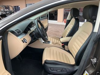 2014 Volkswagen CC Sport 5 YEAR/60,000 MILE FACTORY POWERTRAIN WARRANTY Mesa, Arizona 9