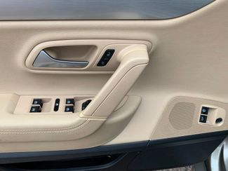 2014 Volkswagen CC SPORT 3 MONTH/3,000 MILE NATIONAL POWERTRAIN WARRANTY Mesa, Arizona 15