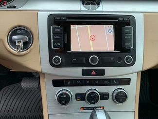2014 Volkswagen CC SPORT 3 MONTH/3,000 MILE NATIONAL POWERTRAIN WARRANTY Mesa, Arizona 17