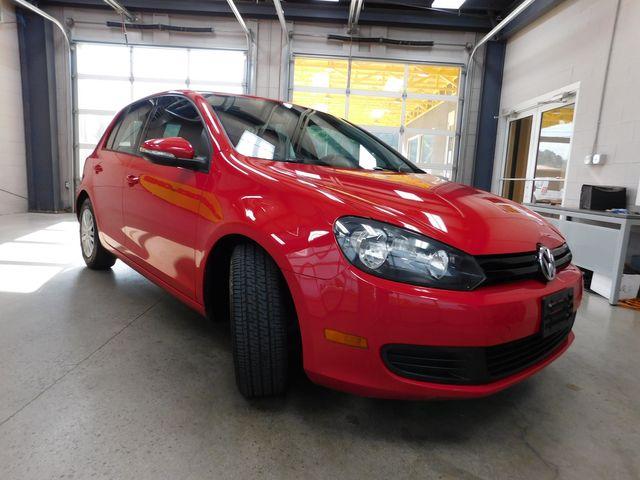 2014 Volkswagen Golf in Airport Motor Mile ( Metro Knoxville ), TN 37777