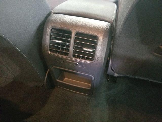 2014 Volkswagen Golf TDI Sunroof & Nav in Dickinson, ND 58601