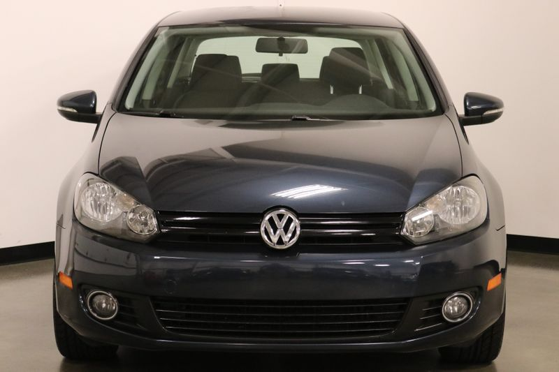 2014 Volkswagen Golf TDI  city NC  The Group NC  in Mansfield, NC