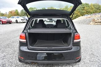 2014 Volkswagen Golf TDI Naugatuck, Connecticut 11