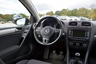 2014 Volkswagen Golf TDI Naugatuck, Connecticut 15
