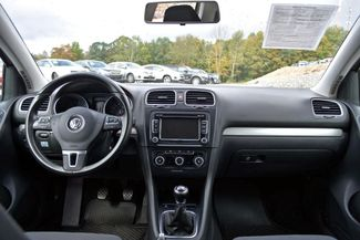 2014 Volkswagen Golf TDI Naugatuck, Connecticut 16