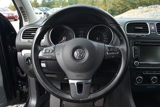2014 Volkswagen Golf TDI Naugatuck, Connecticut 20