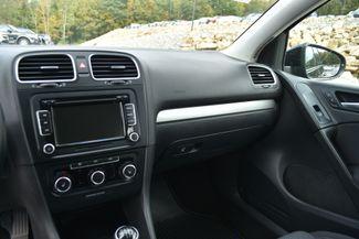 2014 Volkswagen Golf TDI Naugatuck, Connecticut 21