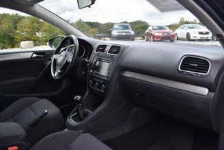 2014 Volkswagen Golf TDI Naugatuck, Connecticut 9
