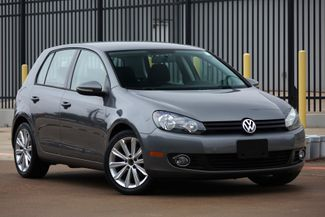 2014 Volkswagen Golf TDI* Only 55k Mi* EZ Finance** | Plano, TX | Carrick's Autos in Plano TX