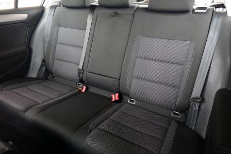 2014 Volkswagen Golf TDI* Only 55k Mi* EZ Finance** | Plano, TX | Carrick's Autos in Plano, TX