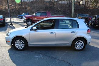 2014 Volkswagen Golf sdn  city PA  Carmix Auto Sales  in Shavertown, PA