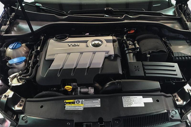 2014 Volkswagen Golf TDI  city CA  M Sport Motors  in Walnut Creek, CA