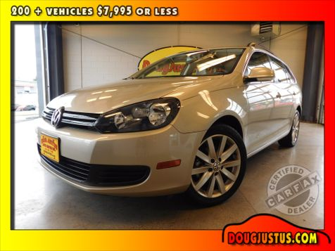 2014 Volkswagen Jetta SE w/Sunroof in Airport Motor Mile ( Metro Knoxville ), TN