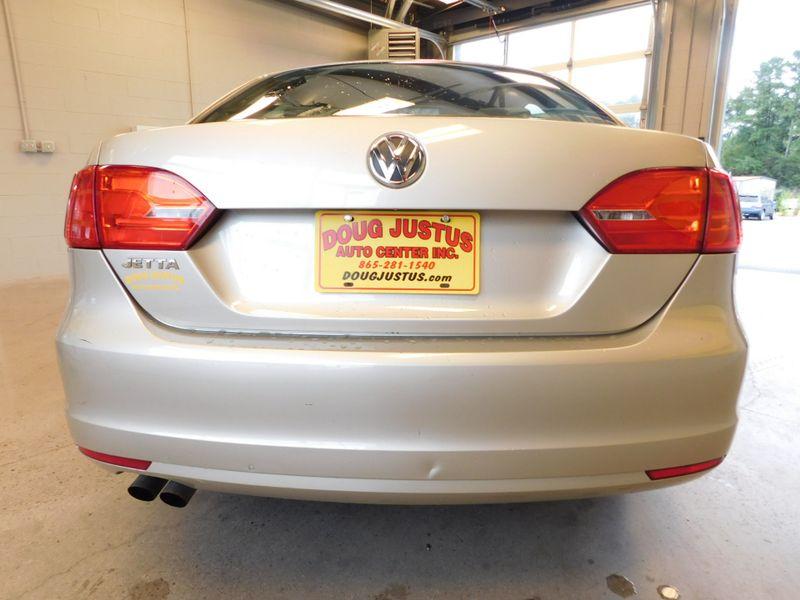 2014 Volkswagen Jetta S  city TN  Doug Justus Auto Center Inc  in Airport Motor Mile ( Metro Knoxville ), TN