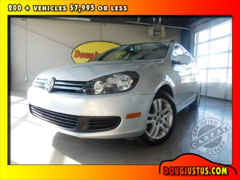 2014 Volkswagen Jetta TDI in Airport Motor Mile ( Metro Knoxville ), TN