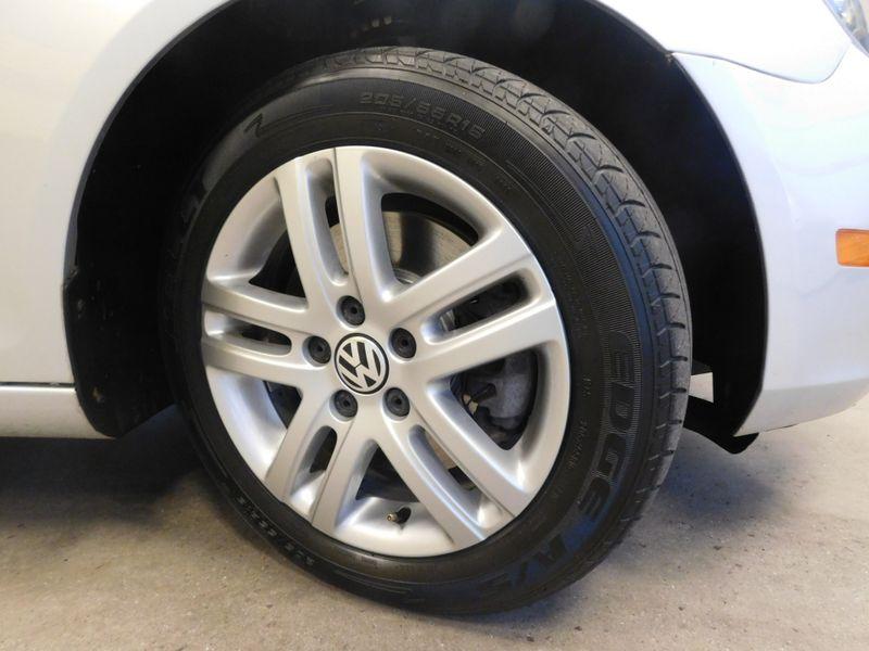 2014 Volkswagen Jetta TDI  city TN  Doug Justus Auto Center Inc  in Airport Motor Mile ( Metro Knoxville ), TN
