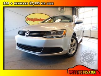 2014 Volkswagen Jetta in Airport Motor Mile ( Metro Knoxville ), TN