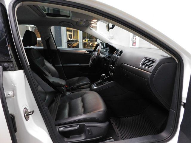 2014 Volkswagen Jetta TDI w/Premium in Airport Motor Mile ( Metro Knoxville ), TN 37777