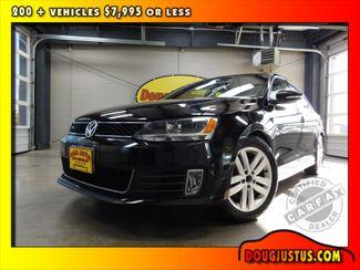 2014 Volkswagen Jetta GLI in Airport Motor Mile ( Metro Knoxville ), TN 37777